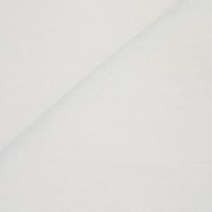 High stretch yarn rayon  t400 polyester grey fabric slub irregular for woman dress fashion
