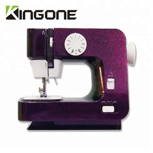 Household Buttonhole Sewing Machine Price