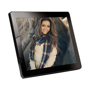 Large size voice recording download free 15 inch digital photo frame