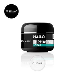 Nailo Clear Gel