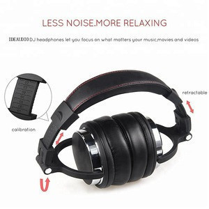 New Arrivals Computer Accessories Wired Earphone Headphone And Head Phone For Iphone