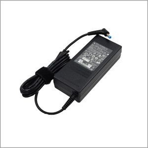 New Original Genuine Laptop AC Adapter for Acer 19V 4.74A 90W ADP- 90SB BB Delta Shape