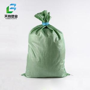 Packing potato pp woven bag