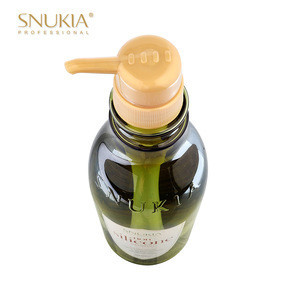 Salon aliexpress hair anti-dandruff adult baby shampoo pure oil argan oil bio morocco hair treatment