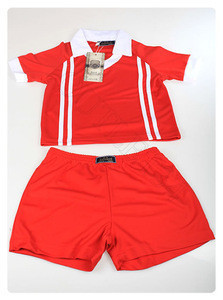School uniform and Sport wear r school unifrom