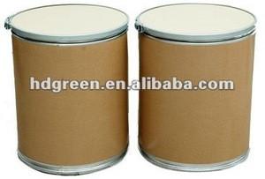 Sodium n-butanol C4H9NAO CAS NO. 2372-45-4