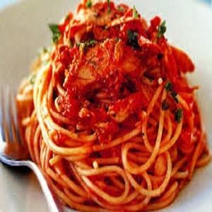 Spaghetti/Pasta/Macaroni/Soup Noodles/Durum Wheat