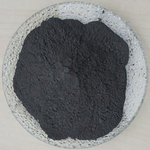 Titanium carbide carbide metal powder