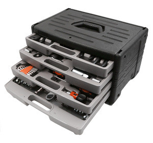Toolset for sale