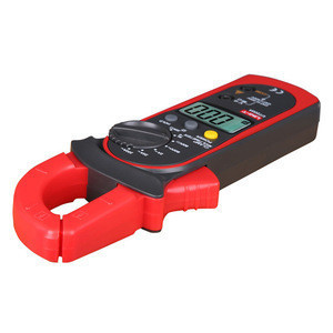 Uni-t hioki ac 3280-10f made in China low battery kt-9030 auto double clamp digital va meter etcr 4300