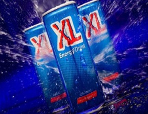 VERY CHEAP !!!! XL ENERGY DRINKS FOR SALE