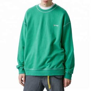 Wholesale casual men xxxxl hoodies sweatshirts
