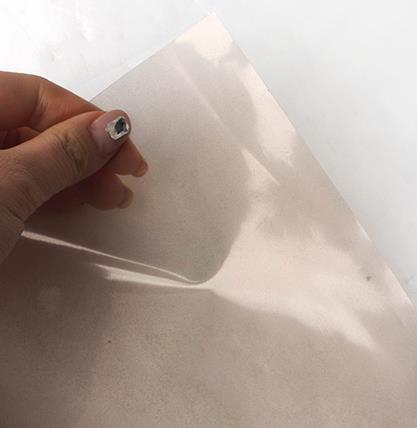 Antibacterial Film