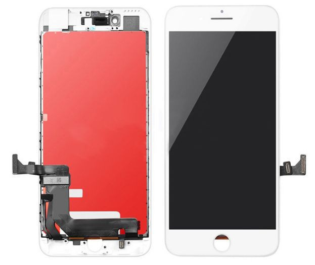 phone LCD/TFT/OLED screen replacement for iphone,samsung,huawei and others