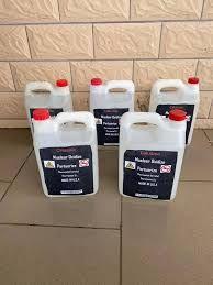 Buy Caluanie Mulear Oxidize Pasteurize 99.6% pure
