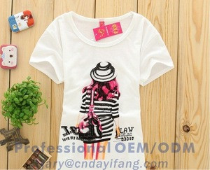 2014 new mens printing cotton t shirt,2014 new latest 3d printing service 3d t shirt designs,2014 new fashion china clothing