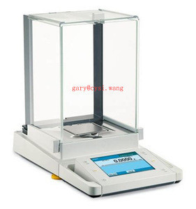 220g 0.1mg ultra micro balance/Micro electronic balance/jewellery scale load cell
