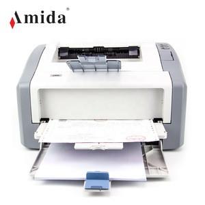 Amida New  Laser Printer Marketing Product for Consumer Electronics Computer