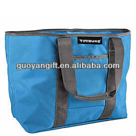 Bags women handbags/travelling bags luggage/bicycle bags boxes