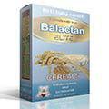Balactan First baby cereal