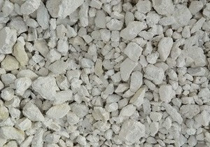 Calcined Dolomite / Flux Dolomite / Quick Lime, Burnt Lime