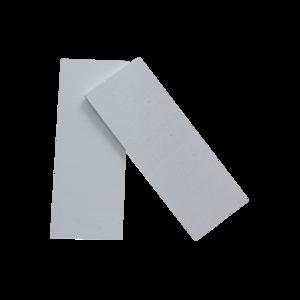 Calcium silicate board singapore