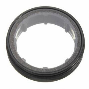 Camera Clear UV protect lens cap / UV Lens Cover / lens protect ring