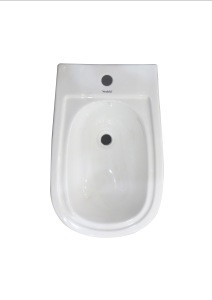 Ceramic Urinal Bathroom Sanitary Wares WC Toilet Urinal Products for woman