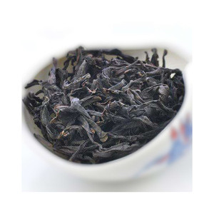 Cha      yunnan hansu           black tea           tea puer     detoxic
