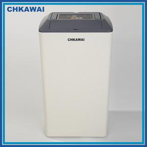 CHKAWAI 12L/D quiet dehumidifier for bedroom