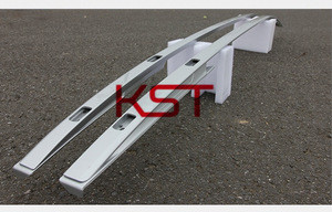Discovery Sport Roof rack for evoque Roof Racks Car Luggage Rack