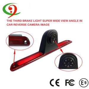 Factory specific car camera Reversing Aid 2018