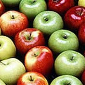 Fresh Green apples/Cheap Fresh Green apples