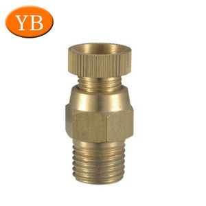 General Mechanical Components cnc turning spare part