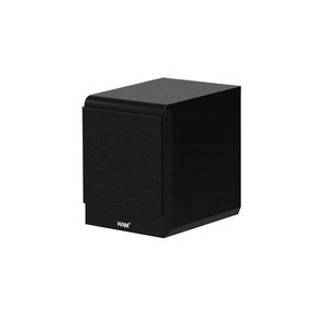 HAM 12 Inch Subwoofer For Movies