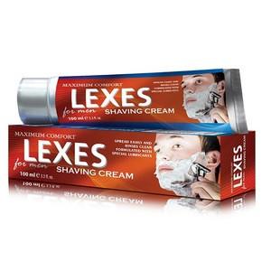 High Quality Men's Shaving Cream for Best Results