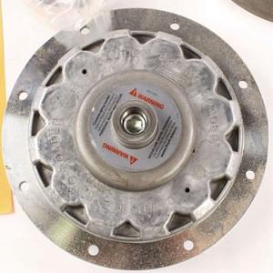 Horton 995635 Conversion Kit DmA2S to a DMA