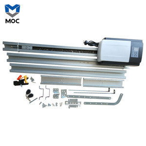 Hot Sale automatic gate opener garage door automation