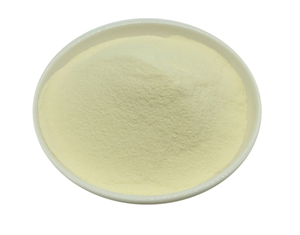Hot sale Manufacturer Provide Top Quality Xylanase Enzyme  CAS No.: 9032-75-1