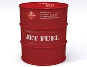 JET FUEL A-1 AVIATION FUEL FOR SALE