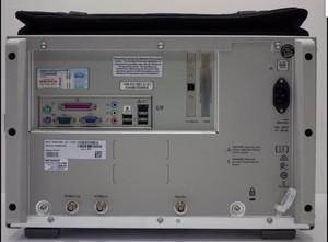Keysight Used DSA91304A Digital Signal Analyzer - 13 GHz (Agilent DSA91304A)