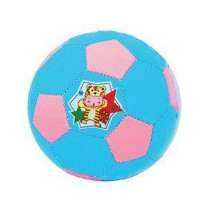 Original Quality China Team Outdoor Sports Goods Soccer Mini Football