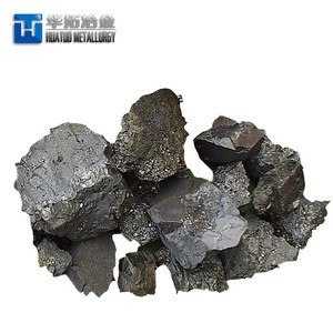 Price of Raw Material Pyrite Ore of Iron Sulfide Manufacturer