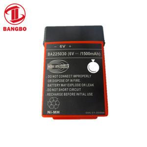 Supreme Quality Sany Zoomlion Putzmeister Concrete Pump Truck Hbc Batteries Ba225030