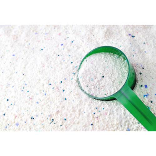 Washing Powder, 25 Kg, 50 Kg 1KG Hand or machine laundry washing powder soap, detergent powder