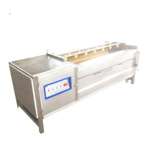 Well Designed home vacuum packing machine luggage spare parts
