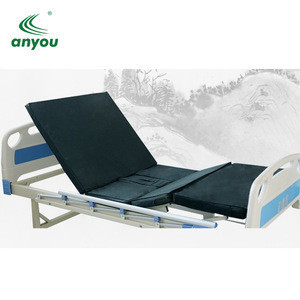 Wholesale medical anti-decubitus air mattress for hospital bed
