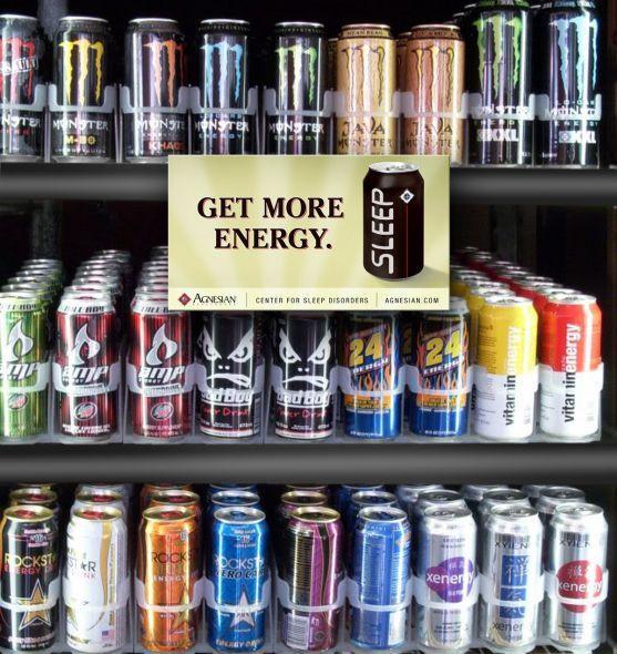Coca Cola, Fanta, Sprint and Red Bull beverages, Soft Drinks, Sprite, Pepsi, Mirinda Orange, Dr Pepper, Red Bull Energy Drink, 7Up, Food & Beverage, Soft Drinks, Energy Drinks, Food & Beverage. Soft Drinks, Tea Drinks, Food & Beverage, Carbonated Drinks, Food & Beverage, Coffee Drinks