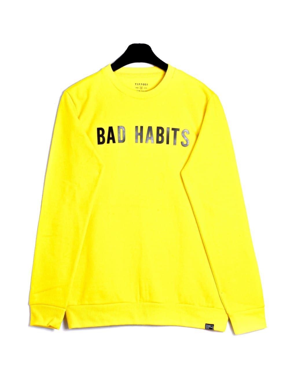 Customized Men's/women's Sweatshirt