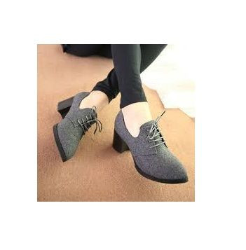 High quality Fashion Shoes for Men and Women leather shoe Cheap Price Wholesale made in Vietnam